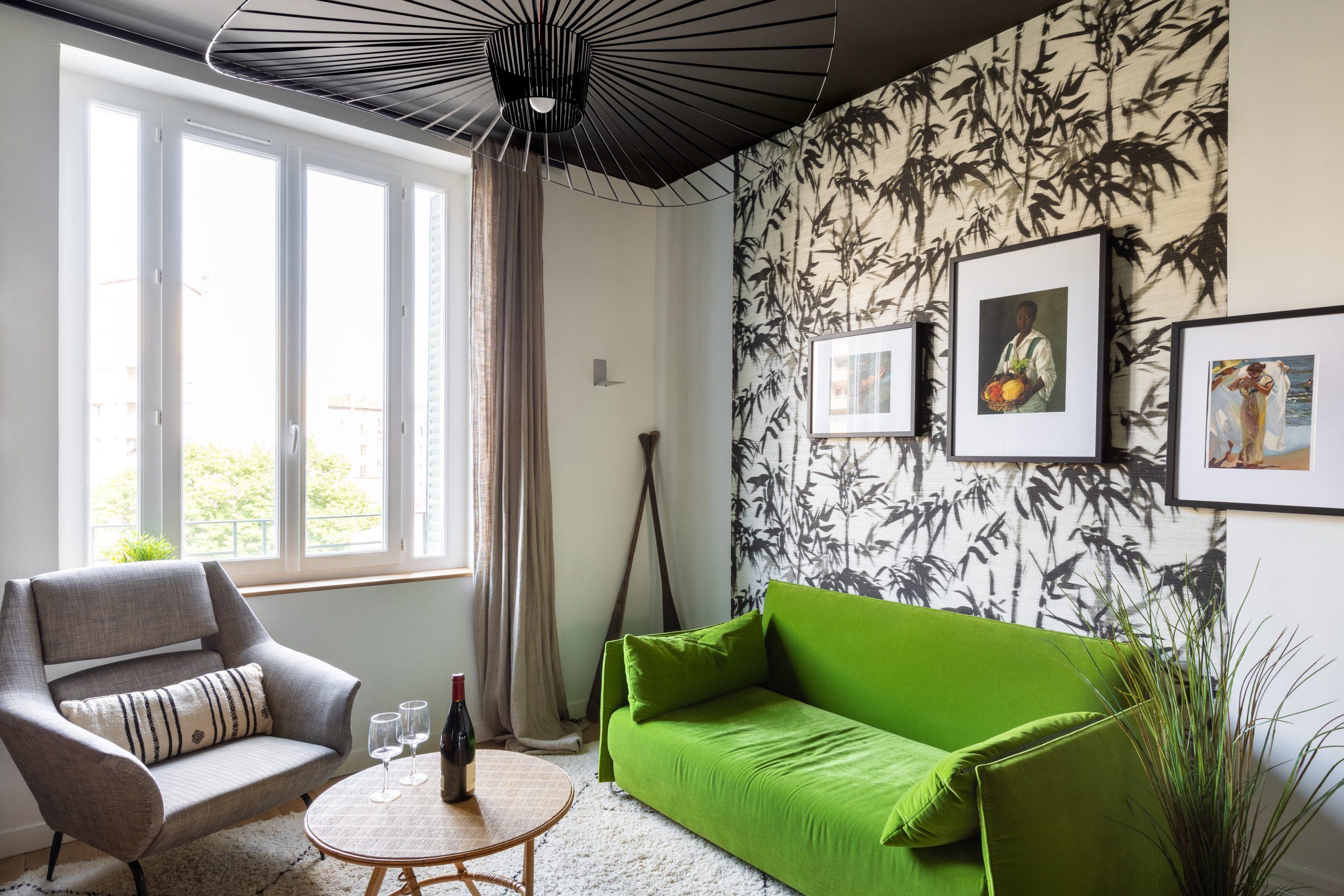 Pocessus de vente immobilier - DIFY Lyon