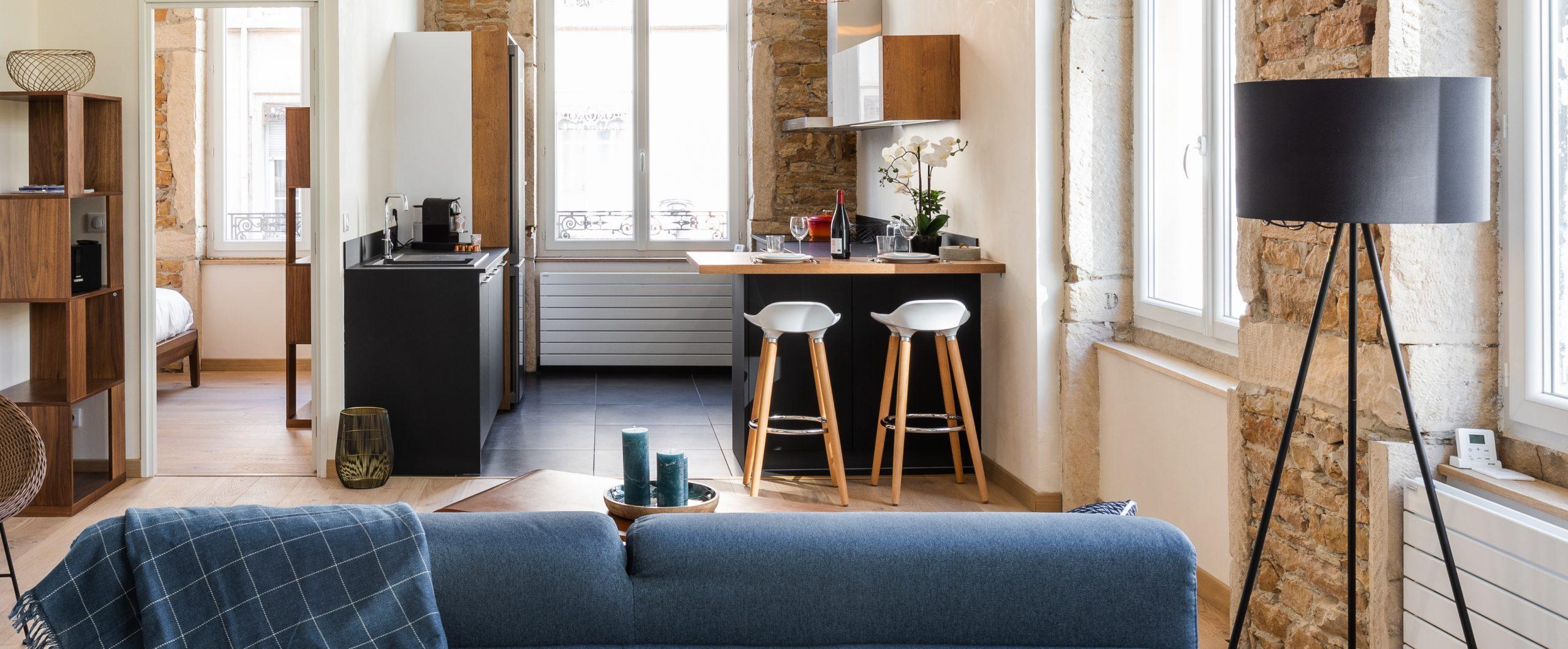 Agence Immobilière DIFY